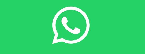 Whatsapp: Zuletzt online Status verbergen