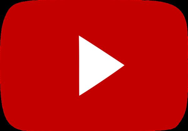 YouTube im Hintergrund laufen lassen – iOS