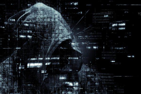 Schritt für Schritt zum sicheren Passwort. Was muss ich beachten?