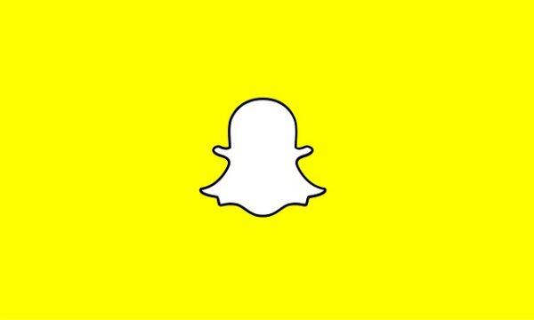 Snapchat Private Bereich erstellen
